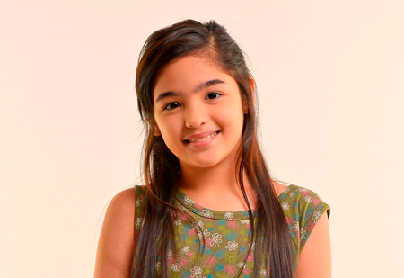 Andrea Brillantes as Annaliza