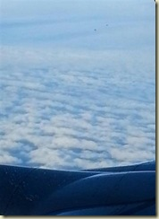 20130214_Above the clouds climbout (Small)