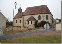 église de Courcelle-en-Bassée (1024x727)