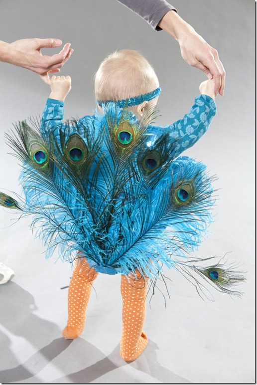 Baby_Peacock_Costume-15