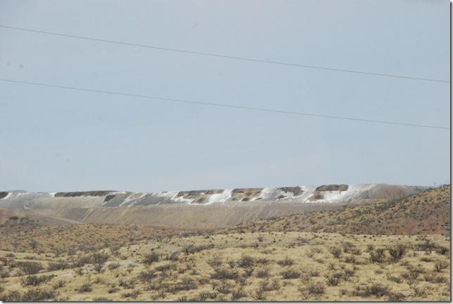 04-04-13 A Travel Casa Grande to NM Border I10 018