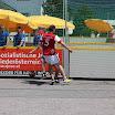 Streetsoccer-Turnier, 30.6.2012, Puchberg am Schneeberg, 13.jpg