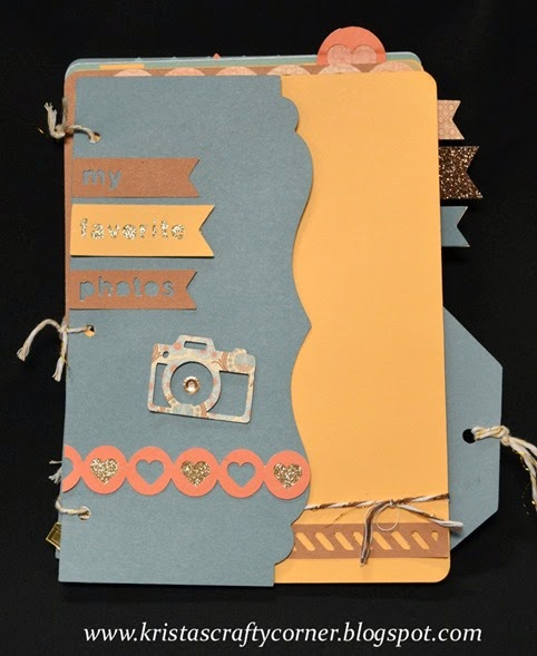 Kraft album_Balloon Ride_Artbooking_page 1DSC_1228