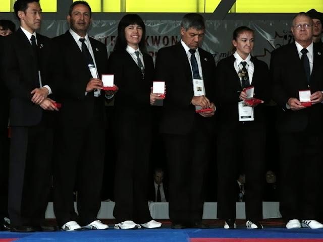 Mundial Canada 2012 -010.jpg