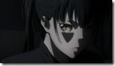 Psycho-Pass 2 - 01.mkv_snapshot_02.35_[2014.10.09_19.22.44]
