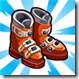 viral_alps_ski_boots_75x75