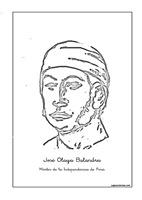 Jose Olaya Balandra,3 1