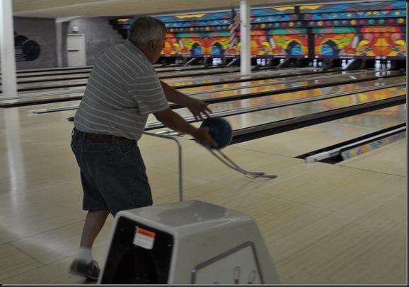07-12-12 bowling 05