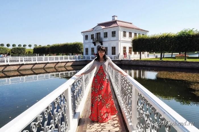 Peterhof 7