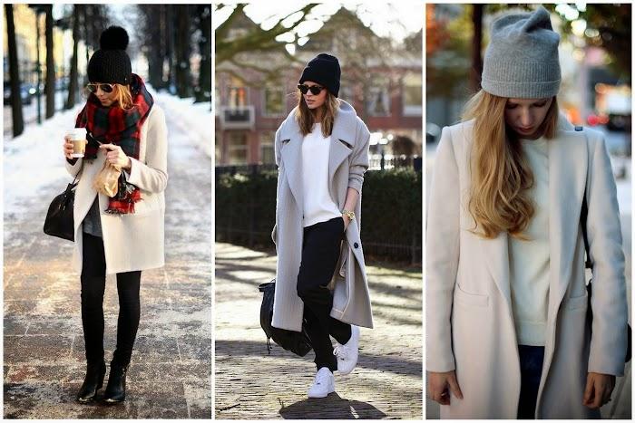 abrigo blanco.jpg