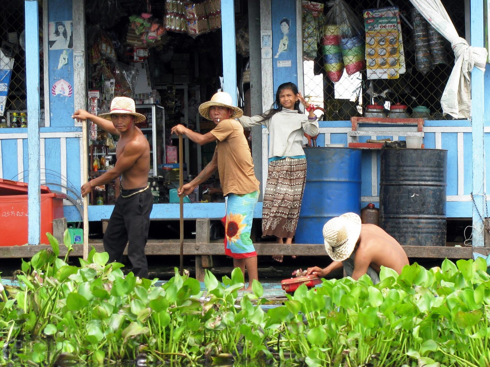 mixed economy essay travels in and isaan mekong river s ecology and its influence on livelihoods