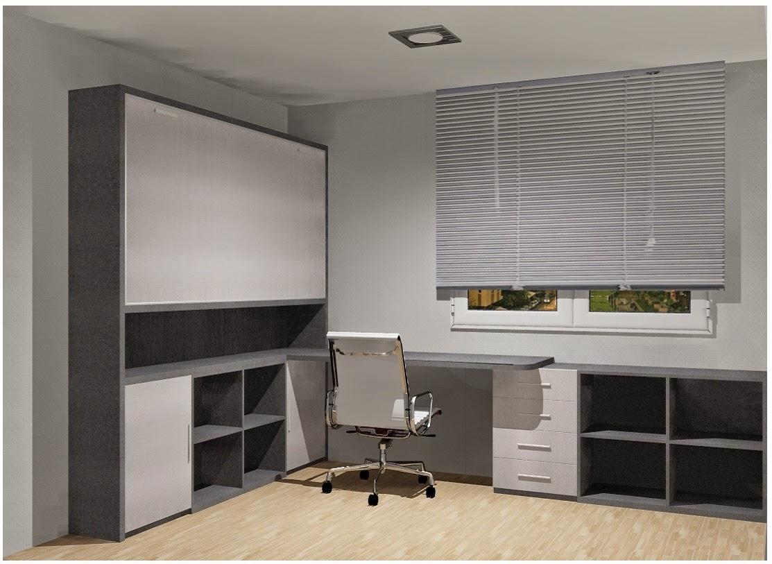 Blog de muebles soluciones zaragoza for Muebles de oficina baratos en zaragoza