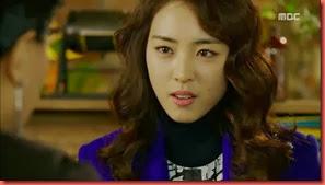 Miss.Korea.E09.mp4_003345767