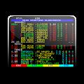 Android aplikacija 1x2 TxT - Teletekst kladionica na Android Srbija