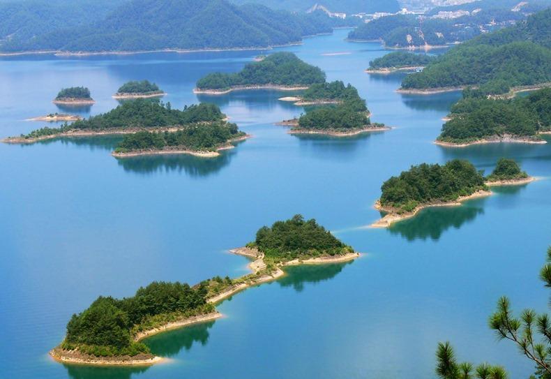 Qiandao-lake-7