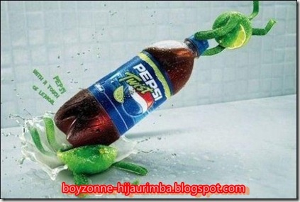 funny-pepsi-pictures-11