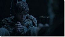 Game of Thrones - 35 -34