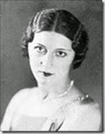 1931JeanneJuilla_thumb2_thumb4