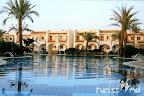 Фото 8 Dive Inn Resort