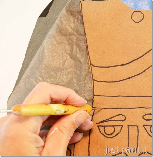 cardboard-Nutcracker-11