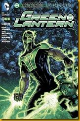 green_lantern_num16_okBR