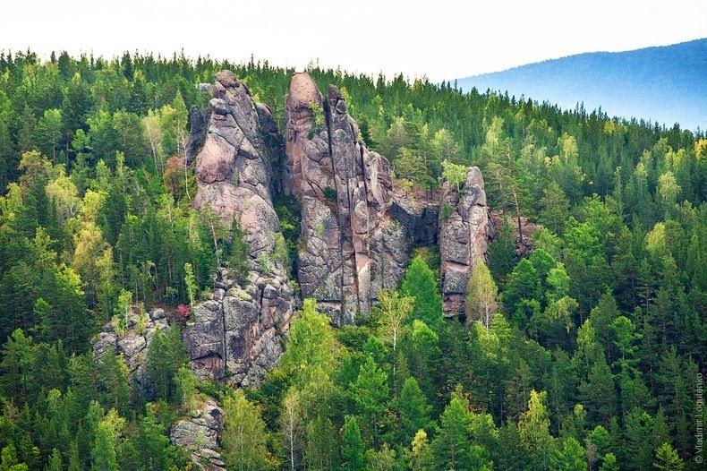 krasnoyarsk-stolby-7