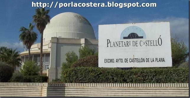 planerario castellon