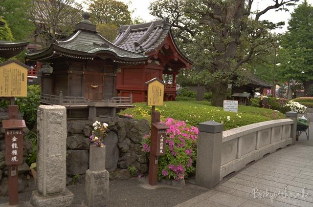 2013-04-30 Tokyo 003