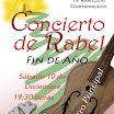 XII-Concierto-fin2011-000.JPG