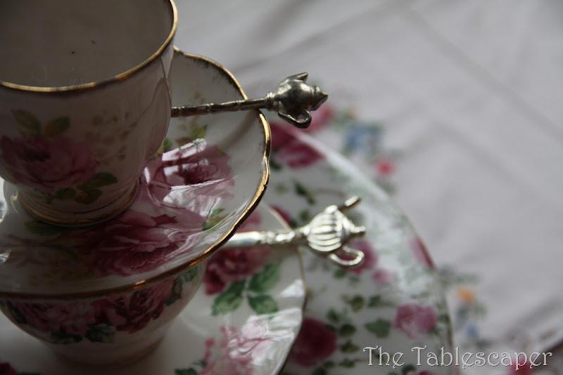 Senior Tea 024