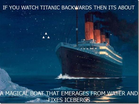 watch-movies-backwards-16