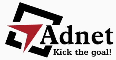 kiếm tiền trực tuyến với Adnet - make money online