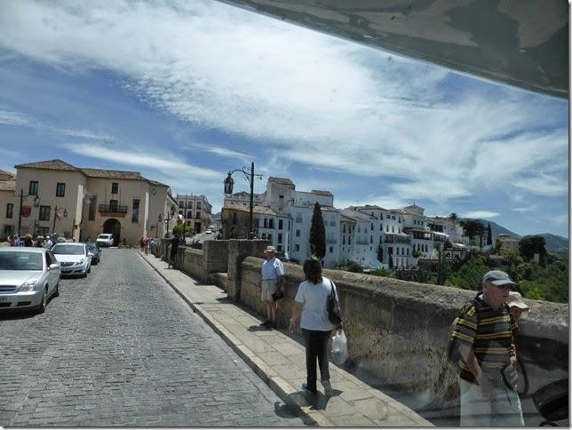 puerto banus 089