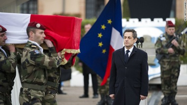 france-shooting-sarkozy-funeral-story-top