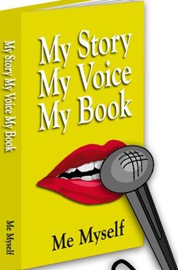Writer-Voice