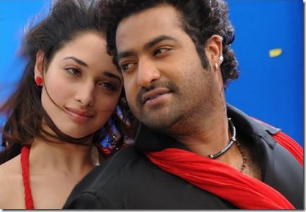 Oosaravelli-movie-stills-cf-01