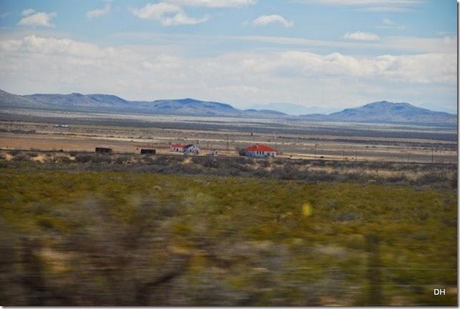 02-15-15 C Travel Van Horn to Marfa US-90 (2)
