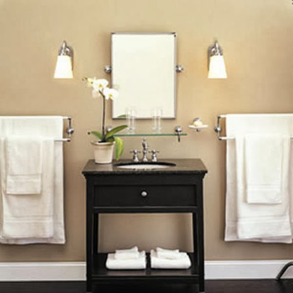Bathroom Light Fixtures Bathroom Lighting Fixtures