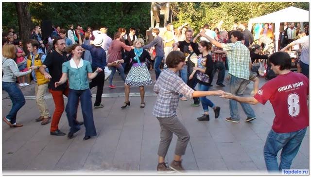 bulvar-iskusstv-2013-dance-02-821