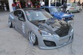 SEMA-2012-Cars-590