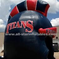 Spartan Helmet .JPG