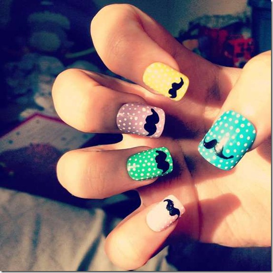 stick-on-moustache-nails