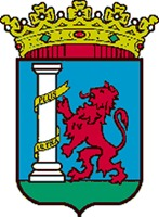 escudo-badajoz