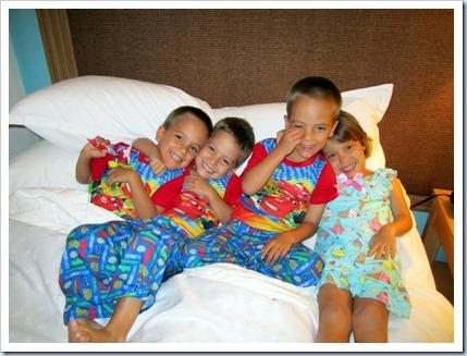 07 july 2011 042