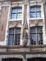 2011.08.07-064 statue de Notre-Dame de la Treille