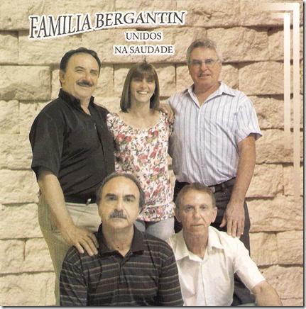 F.Bergantini 00