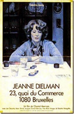 poster2 Jeanne Dielman