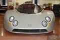 1995-Lotec-Mercedes-Benz-C1000-9