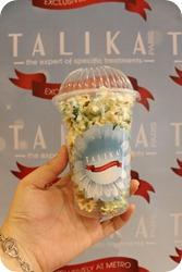 talika popcorn