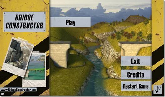 BridgeConstructor 2012-12-02 20-04-08-51